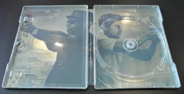 2-Guns-steelbook-2