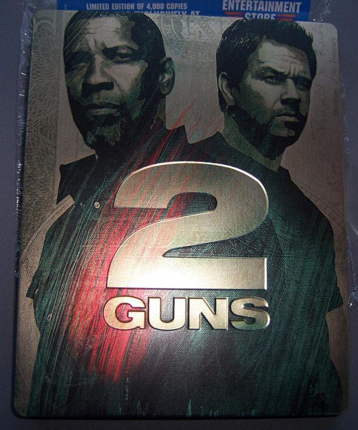 2-Guns-steelbook-3