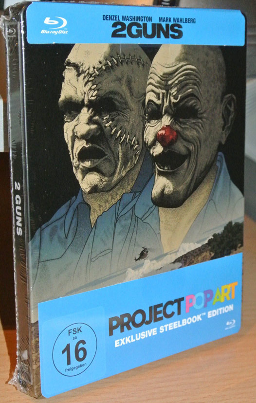 2-Guns-steelbook-pop-art