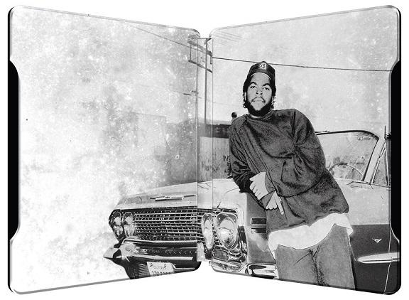 BOYZ-IN-THE-HOOD steelbook 2