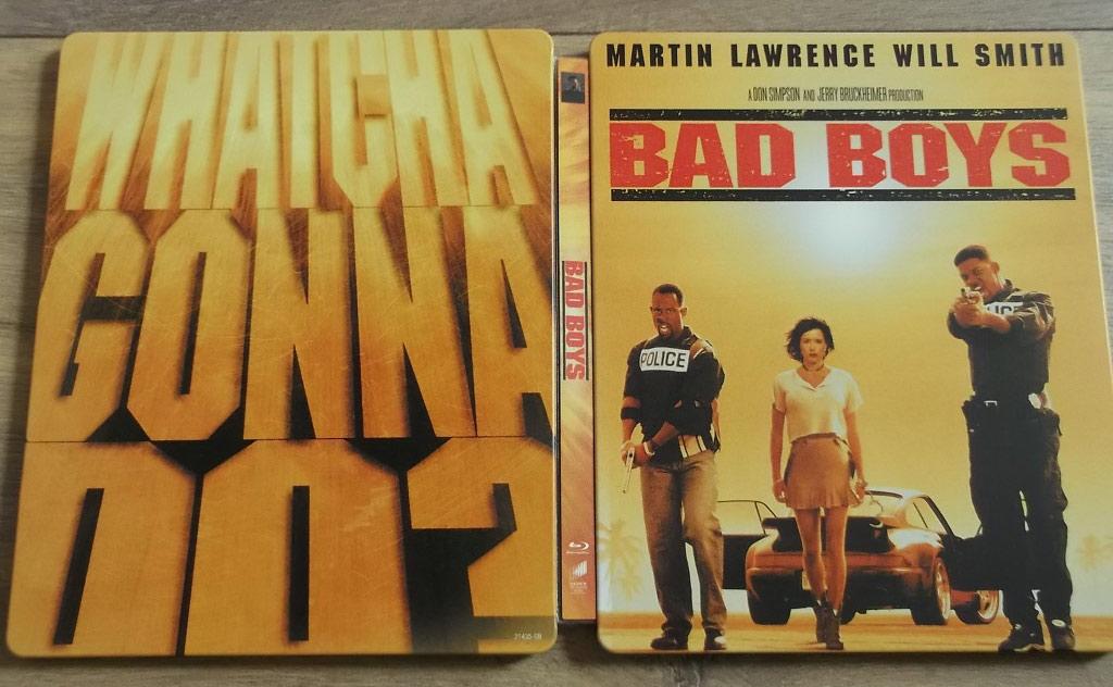Bad-Boys-steelbook-UK-1