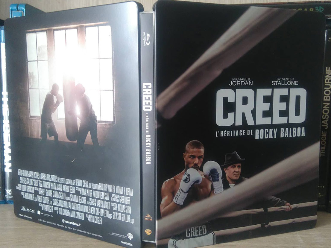 Creed-steelbook-2