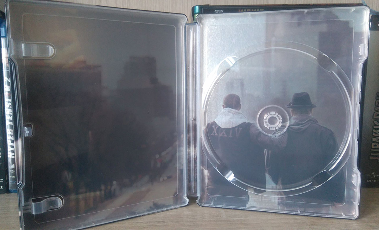Creed-steelbook-3