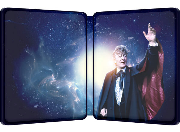 Doctor-Who-Spearhead-from-Space steelbook 2