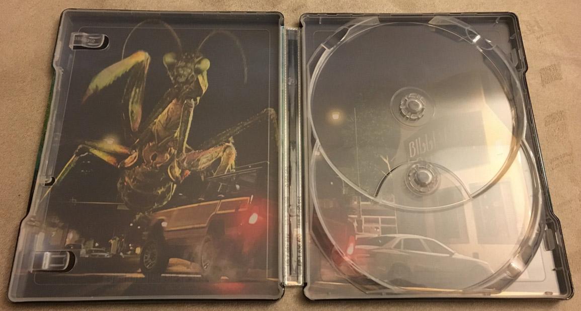 Goosebumbps-steelbook-2