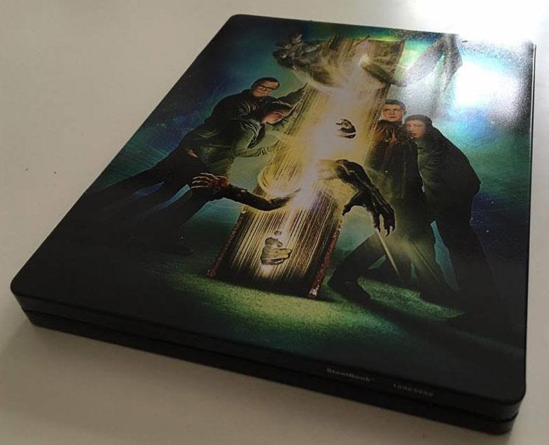 Goosebumps-steelbook-(chair de poule)
