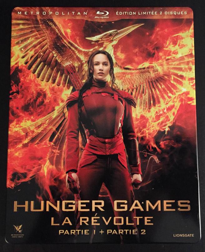 Hunger-Games-La-Revolte-steelbook 2
