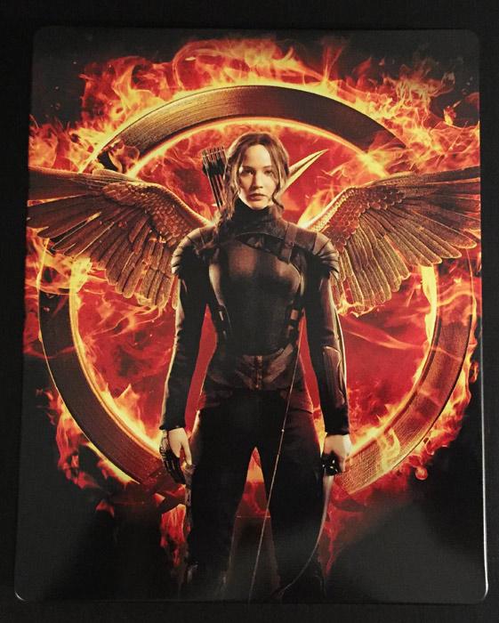 Hunger-Games-La-Revolte-steelbook 3