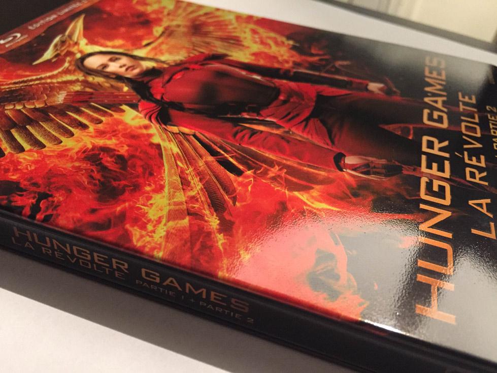 Hunger-Games-La-Revolte-steelbook fr 1