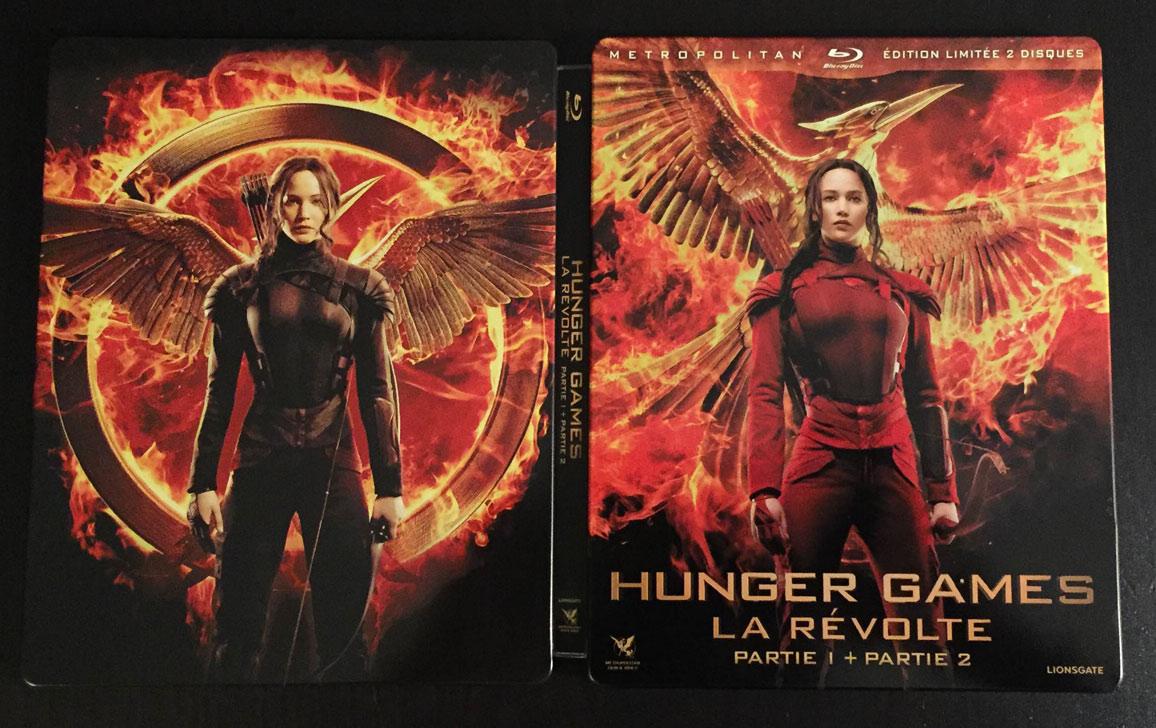 Hunger-Games-La-Revolte-steelbook fr 4