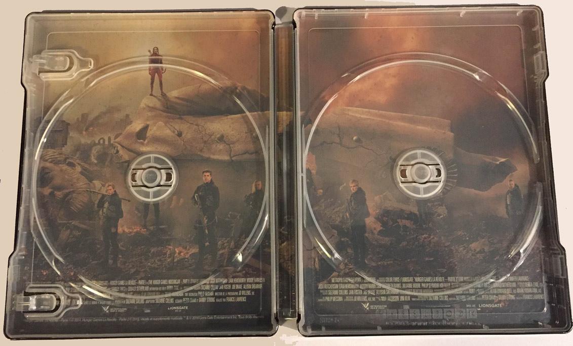 Hunger-Games-La-Revolte-steelbook fr 5
