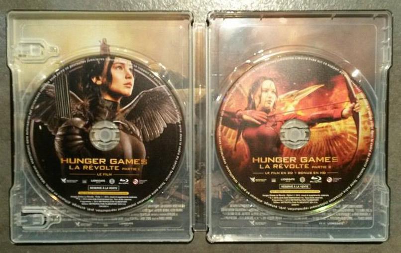 Hunger-Games-La-Revolte-steelbook fr 6
