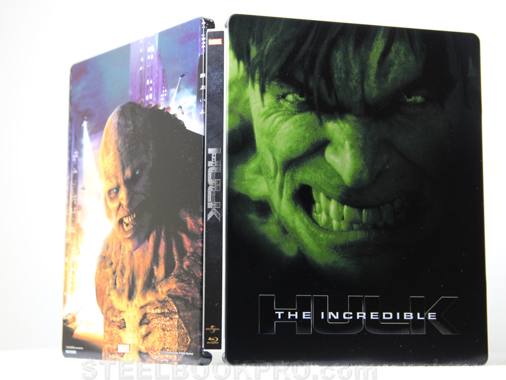 Incredible-Hulk-steelbook-1