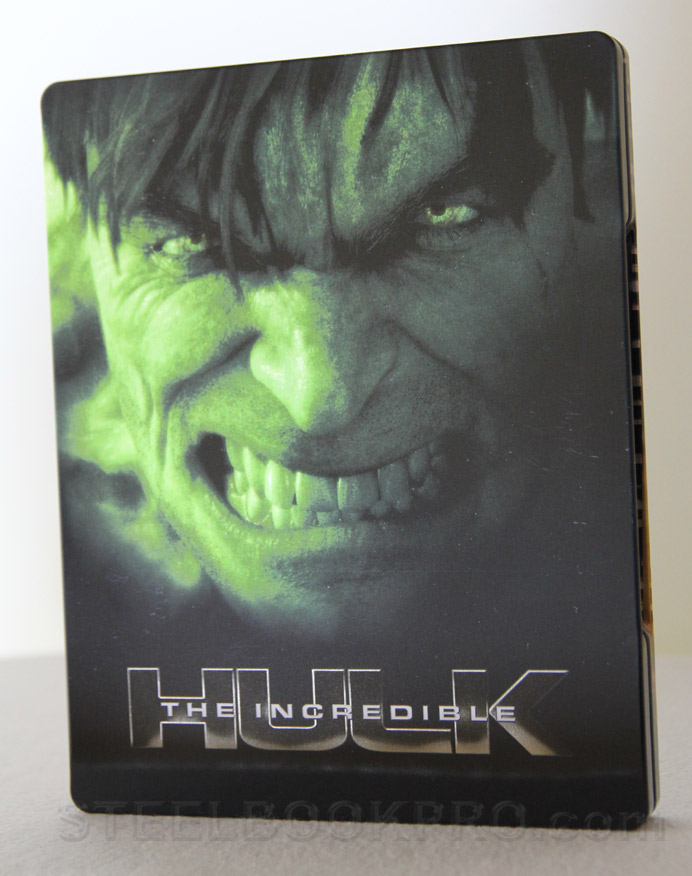 Incredible-Hulk-steelbook-2