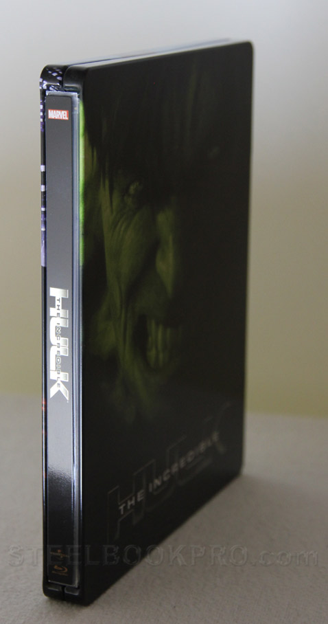 Incredible-Hulk-steelbook-5