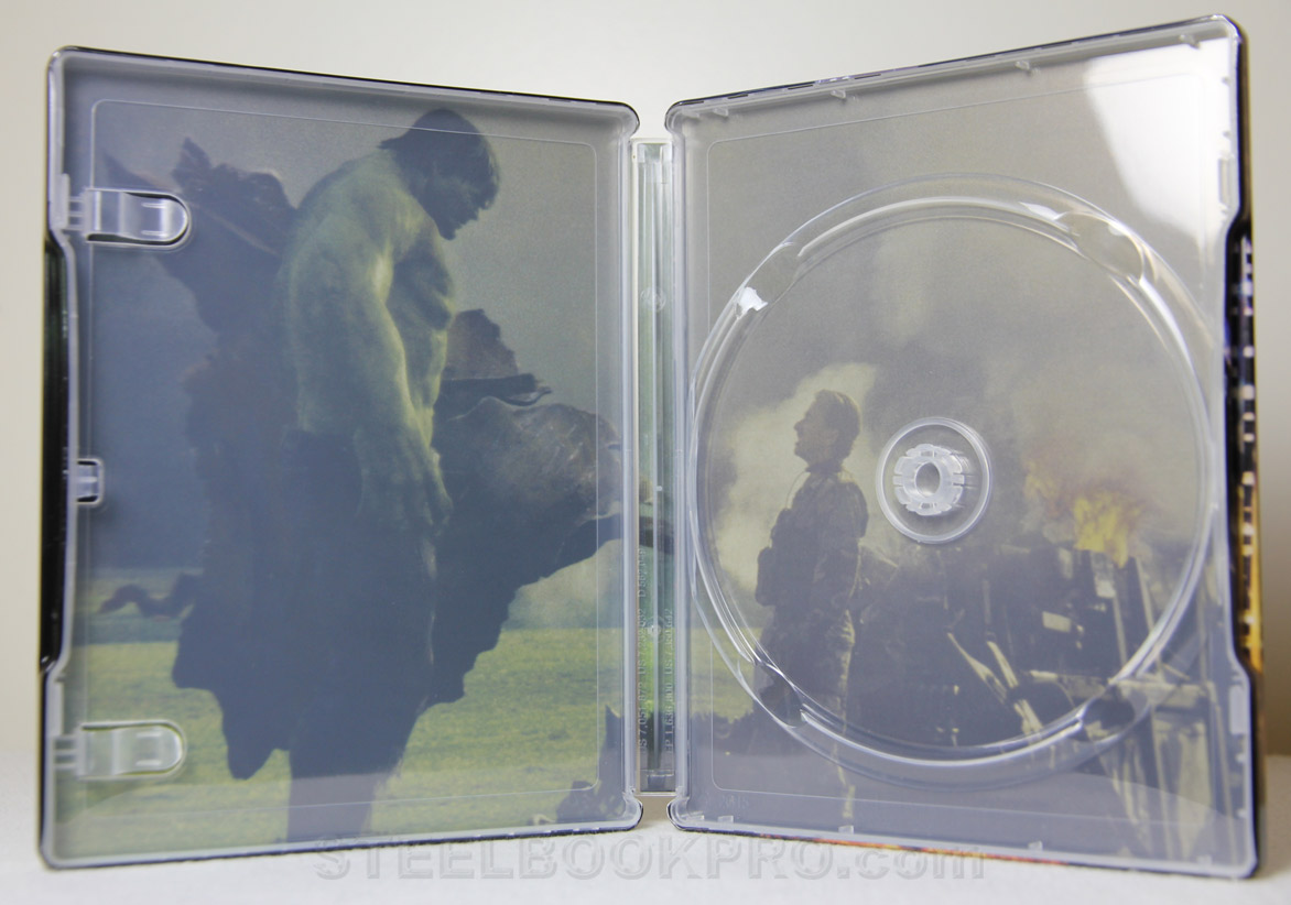 Incredible-Hulk-steelbook-8