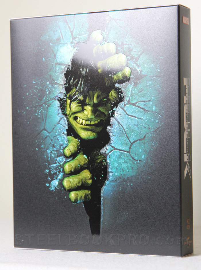 Incredible-Hulk-steelbook11
