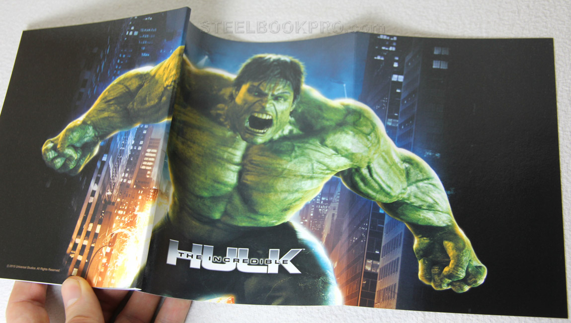 Incredible-Hulk-steelbook12