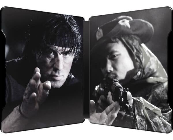 John-Rambo-steelbook-3