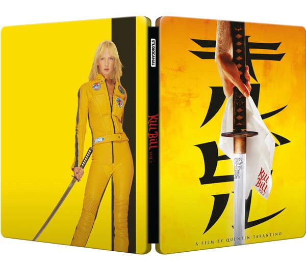 Kill-Bill-vol1-steelbook