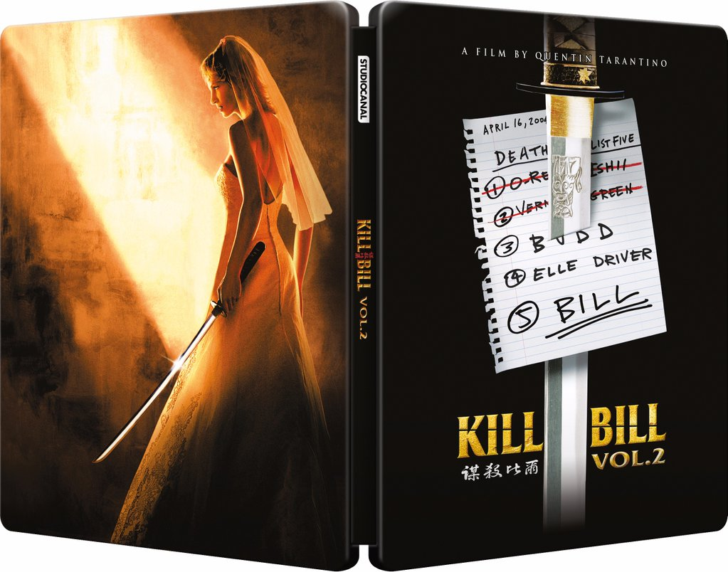 Kill-Bill-vol2-steelbook
