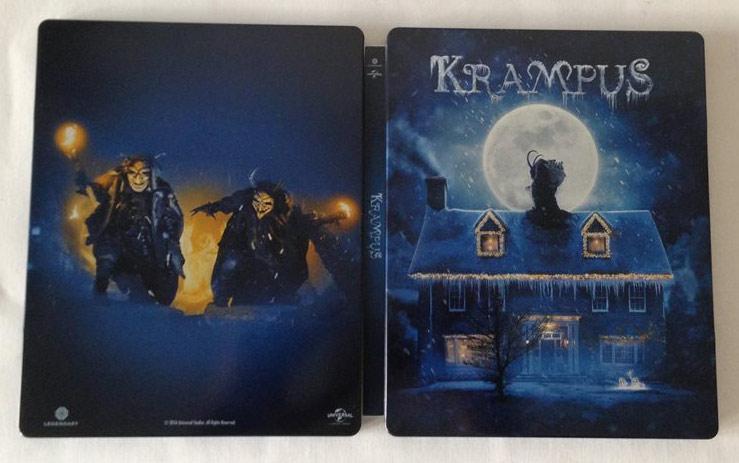 Krampus-steelbook-1