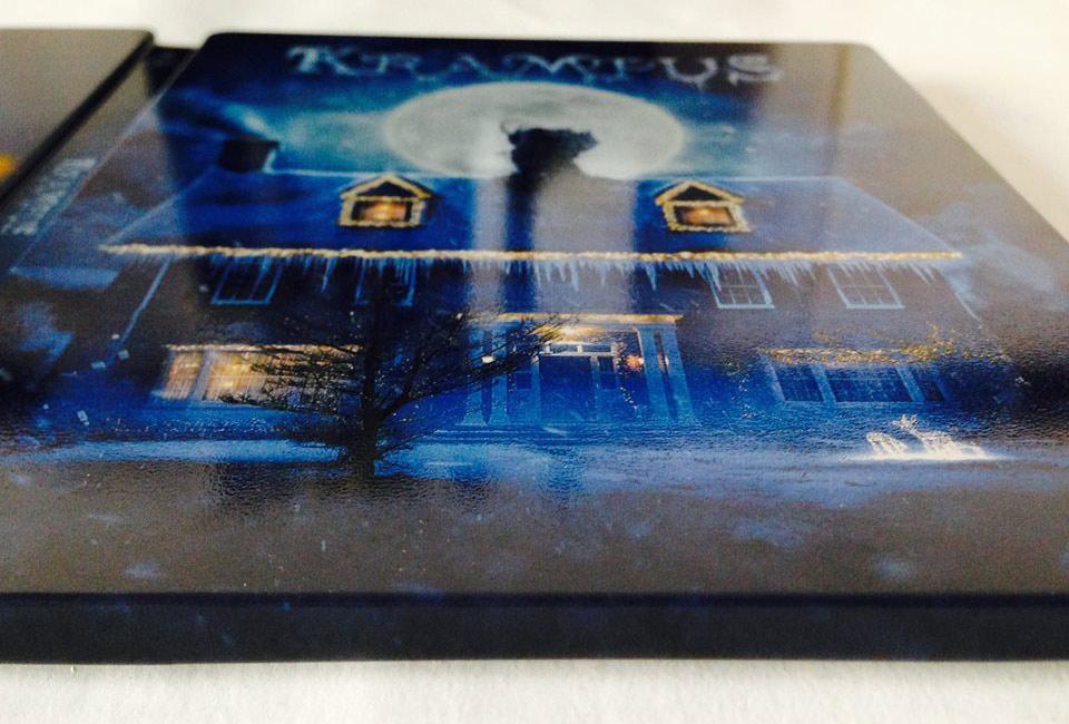 Krampus-steelbook-2