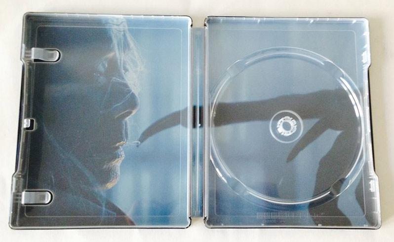 Krampus-steelbook-3