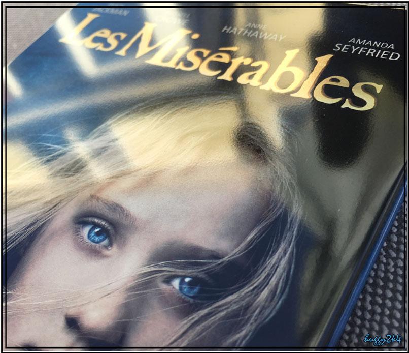 Les-Miserables4