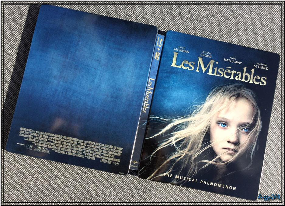 Les-Miserables5