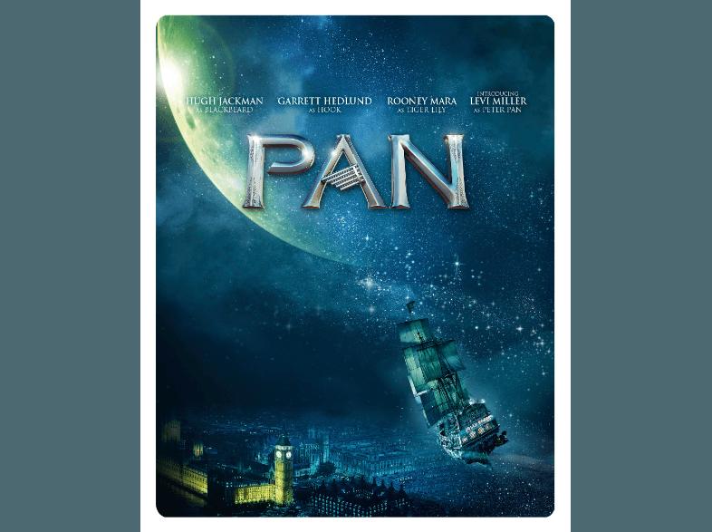 Pan-(Exklusive-Steel-Edition)-[Blu-ray] (1)