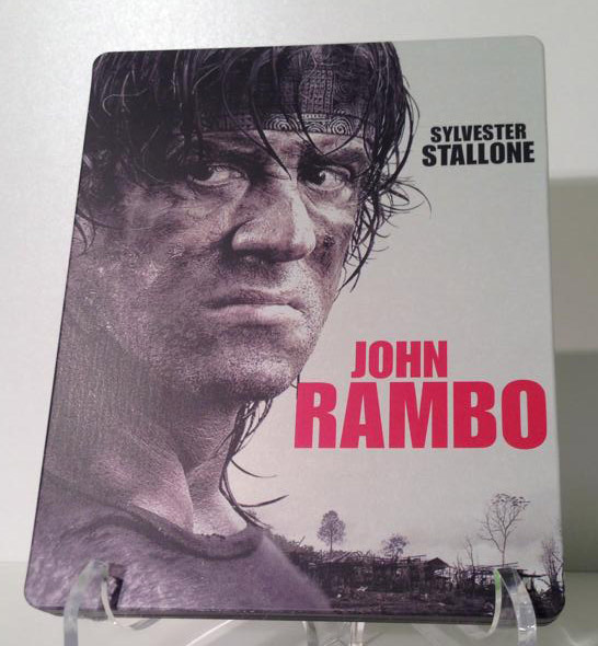 Rambo-DE-steelbook-mediamar