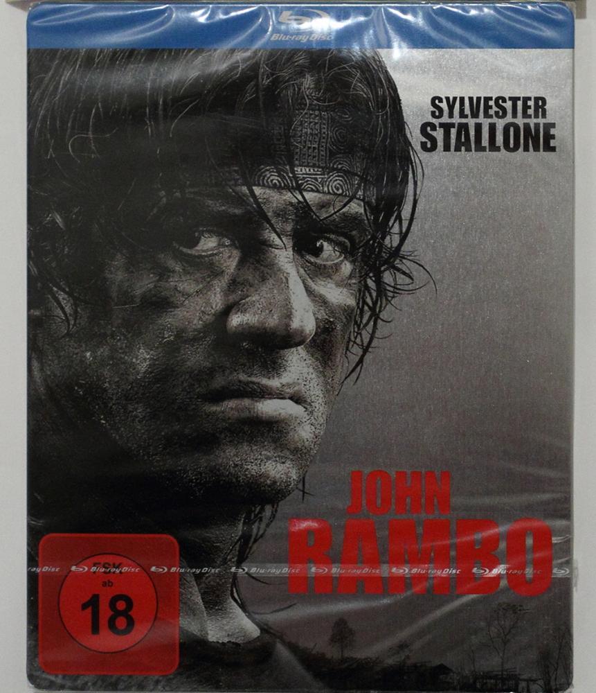 Rambo-DE-steelbook mediamarkt