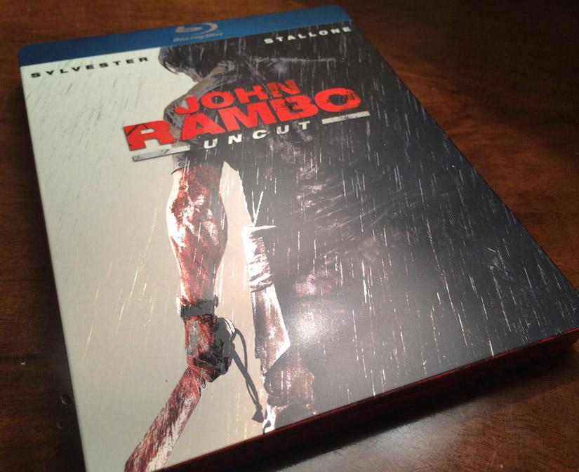 Rambo-steelbook-amazon.de