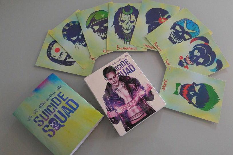 Suicide-Squad-steelbook-5