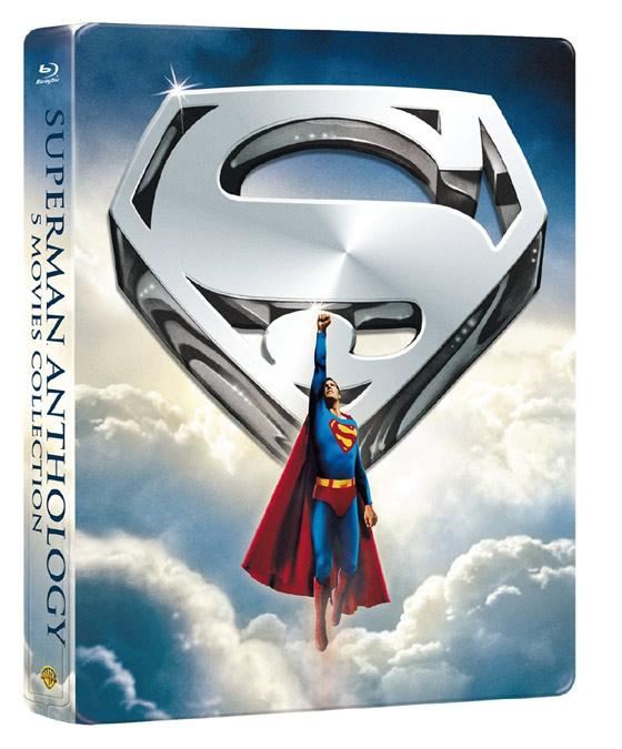 Superman-anthology-steelboo