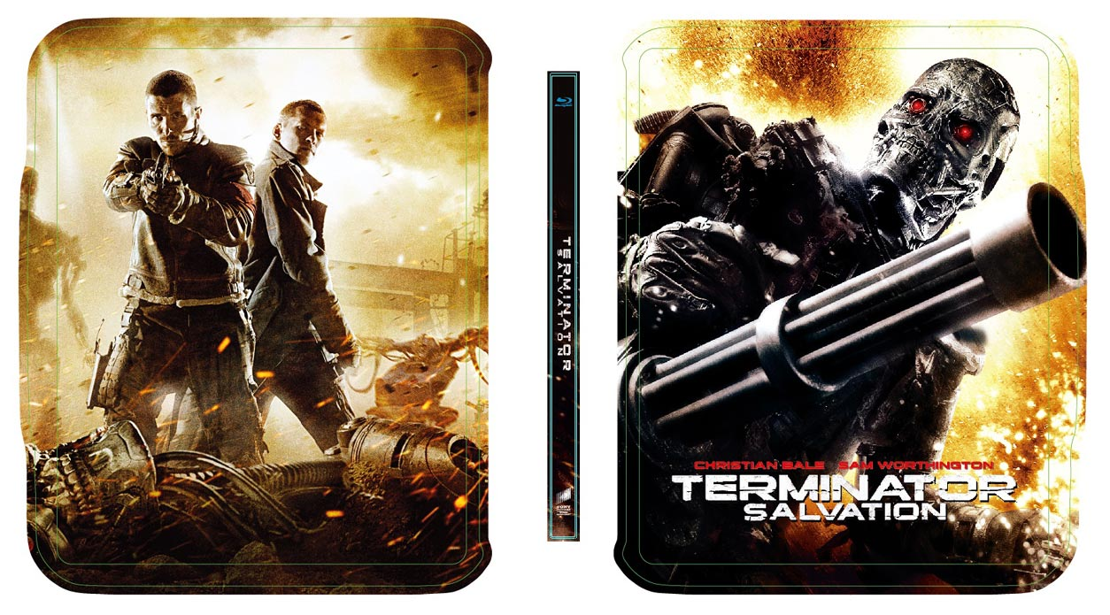 Terminator-Salvation-steelbook hdzeta