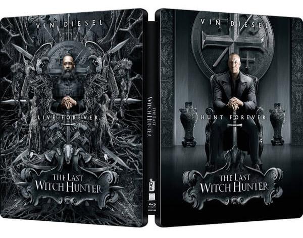 The-Last-Witch-Hunter-steelbook zavvi 1