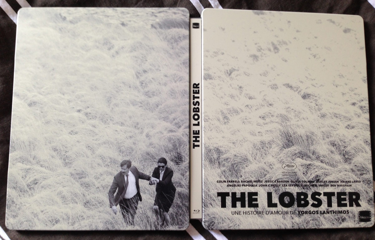 The-Lobster-steelbook-1