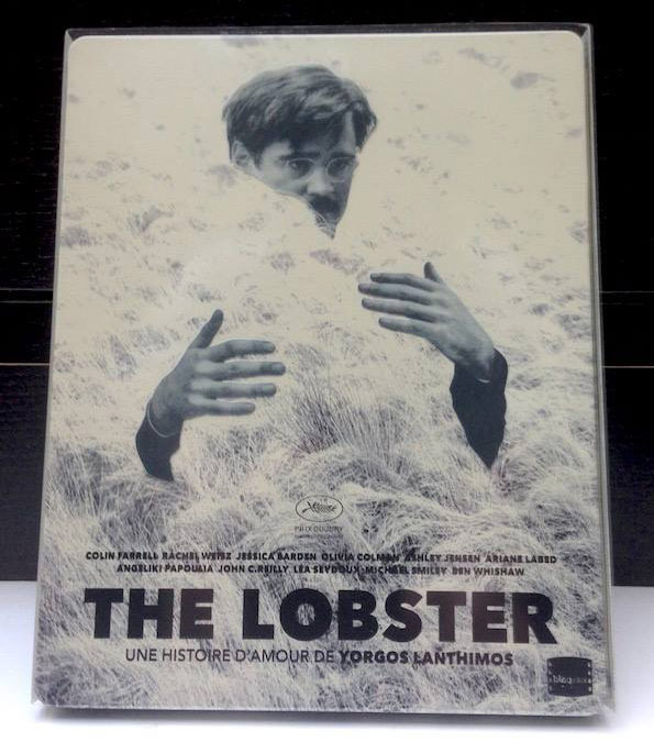 The-Lobster-steelbook-5