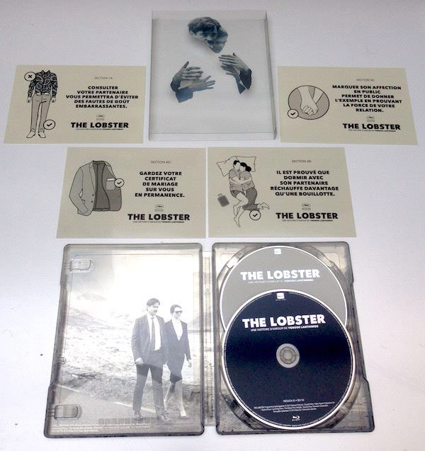The-Lobster-steelbook-7