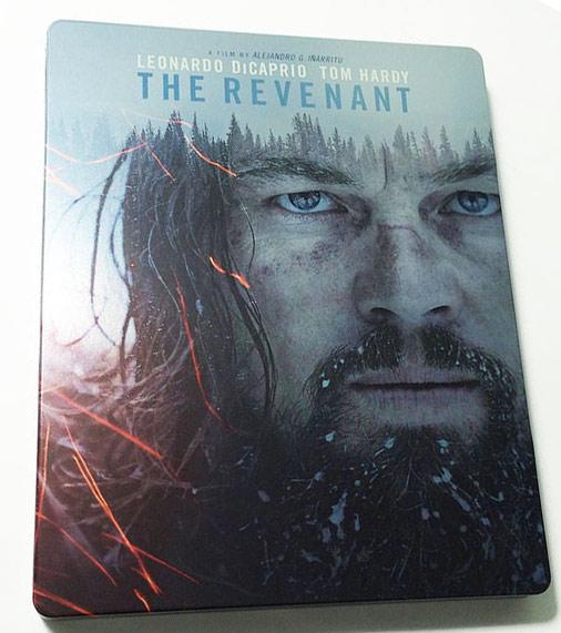 TheRevenant-steelbook1