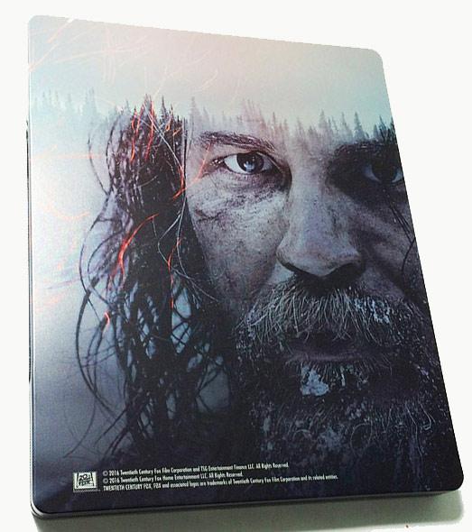 TheRevenant-steelbook2