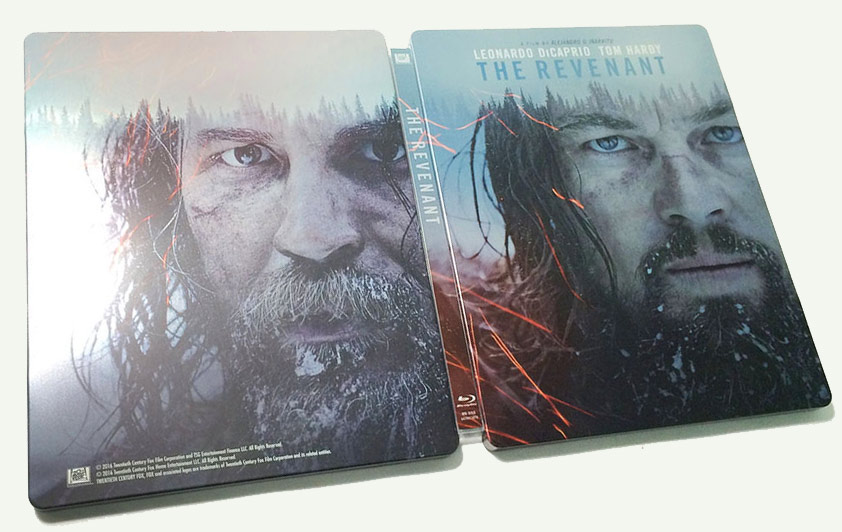 TheRevenant-steelbook3