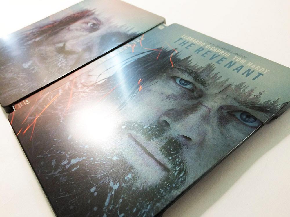 TheRevenant-steelbook4