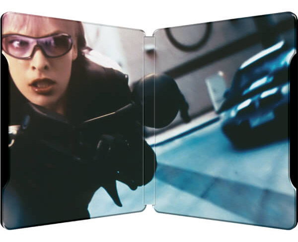Ultraviolet-steelbook-3