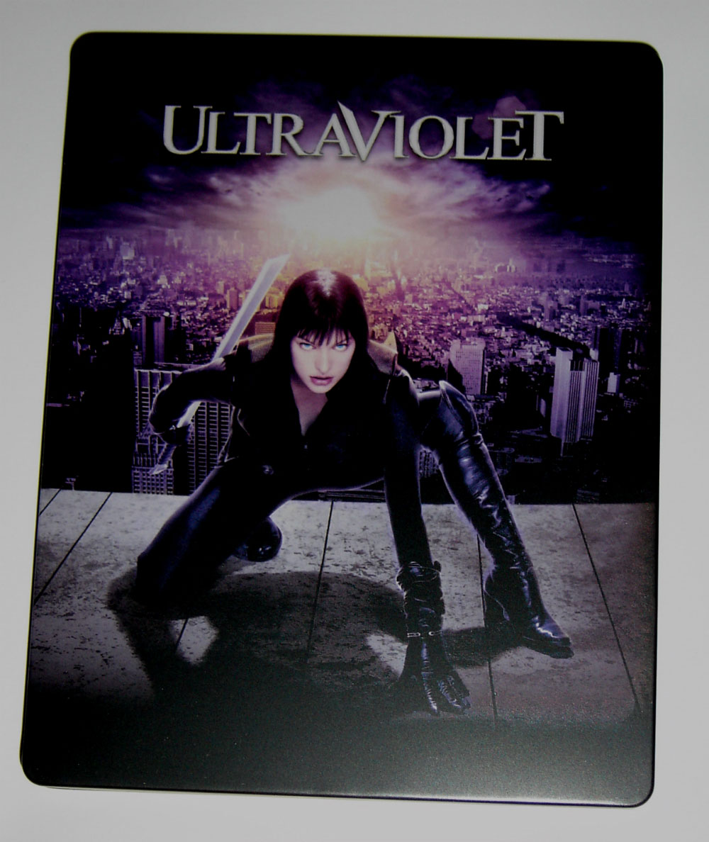 Ultraviolet-steelbook2