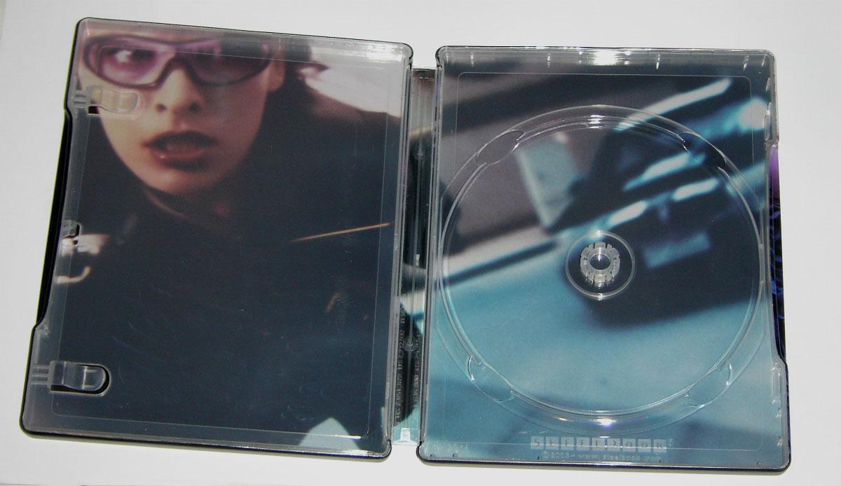 Ultraviolet-steelbook3
