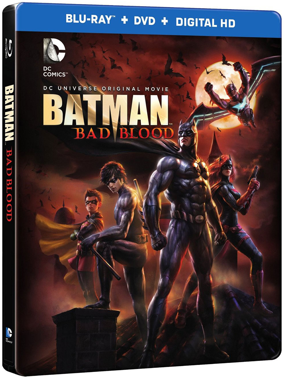 batman-bad-blood-steelbook