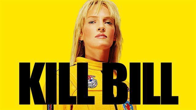 kill-bill-1r2-a